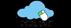 Internet Experten - Ihr Weg ins Netz Logo